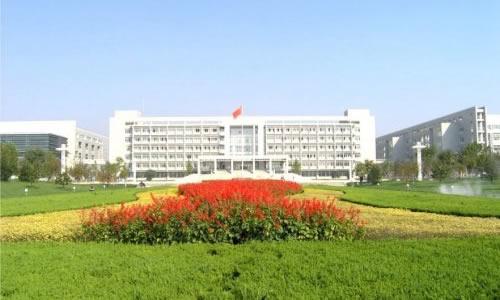 2016年山东农林类大学排名-山东农业大学