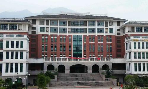 福建华南女子职业学院3