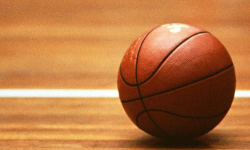 篮球挫折初中作文