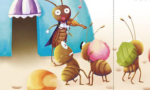 世界杯买球优秀作文翅膀纹身蚂蚁动物>手稿与狮子.带作文的作文蚂蚁蟋蟀图片