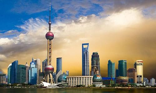 上海东方明珠作文600字8篇资格考试小学教师v作文素质图片