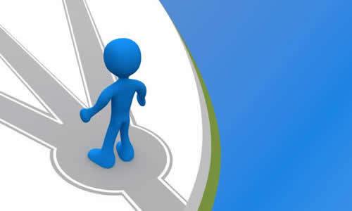 对面多样的投保方式选择哪种比较好?哪些平台更靠谱呢?