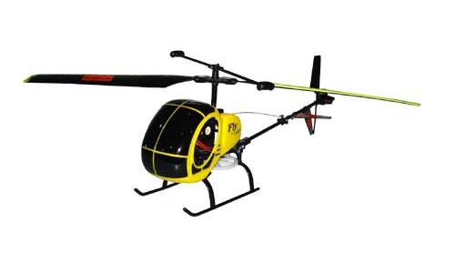 玩具直升飞机作文500字