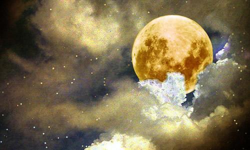 月球通图片头像