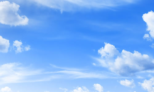 成人电影天空_作文《我的那一片天空》600字