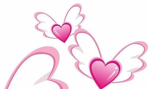 因为我们有爱歌词彼此珍爱直到永远只要你我心中有爱人间温情传达四海