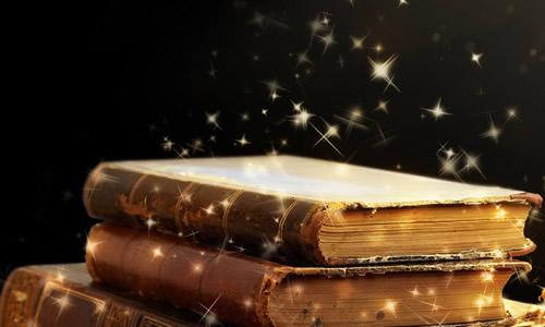我喜欢的一本书   我看过的书很多,其中我最喜欢的一本就是