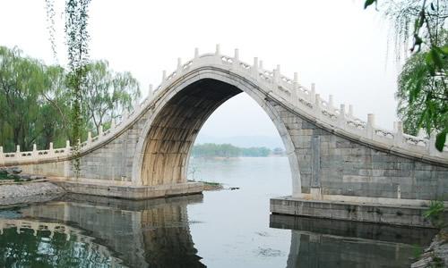 语文s版四年级下册语文第四单元作文:家乡的桥