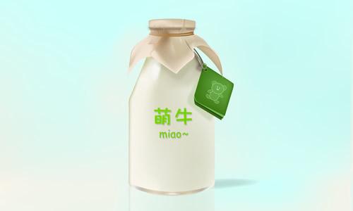 苏教版八年纪下册语文第四单元作文:破碎的牛奶瓶