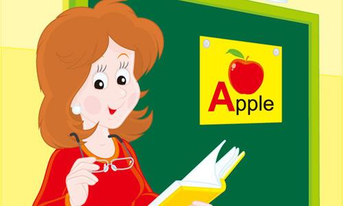 当教师的梦想龙虎娱乐app150字