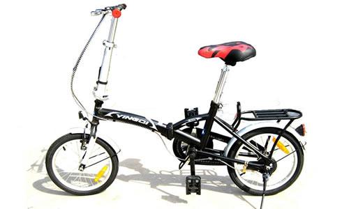 学骑自行车作文200字图片