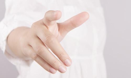 """""""""""你当你是手指的领导啊!"""