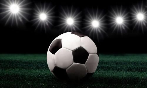 足球赛初一作文1000字