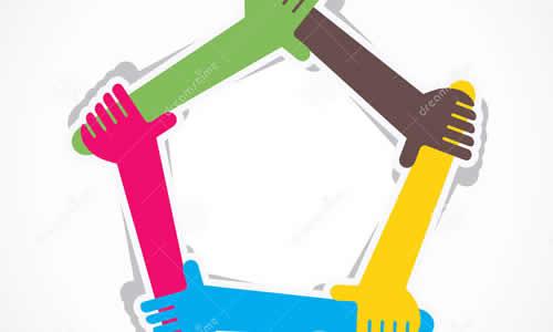 团结力量大作文_团结力量的图片大全 团结就是力量图片大全 - 电影天堂
