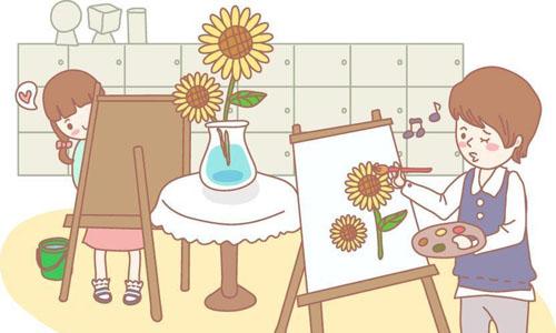 动漫 卡通 漫画 设计 矢量 矢量图 素材 头像 500_300