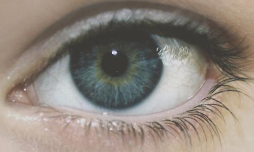 北师大版四年级下册语文第六单元作文:怎样保护眼睛