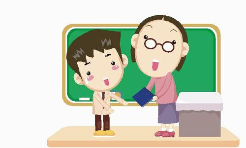 我最尊敬的老师00_您是我最敬爱的 老师 !