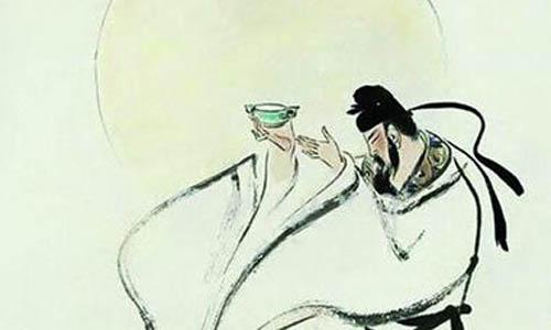 李白剑拼豆图纸