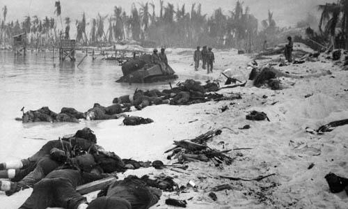 家破人亡的生活;战争给我们带来了苦难与硝烟;战争给我们带来了痛苦和