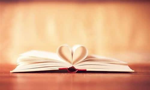 读一本好书作文600字