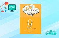 人教版九年级下册化学作业本答案江西省