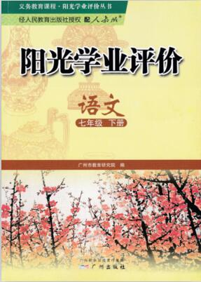 龙虎娱乐平台注册_龙虎娱乐app_龙虎娱乐国际城【全网独家】